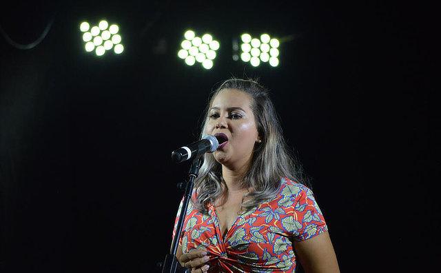 """Shopping Ponta Negra  recebe """"Mulheres da Ópera"""", neste sábado"""
