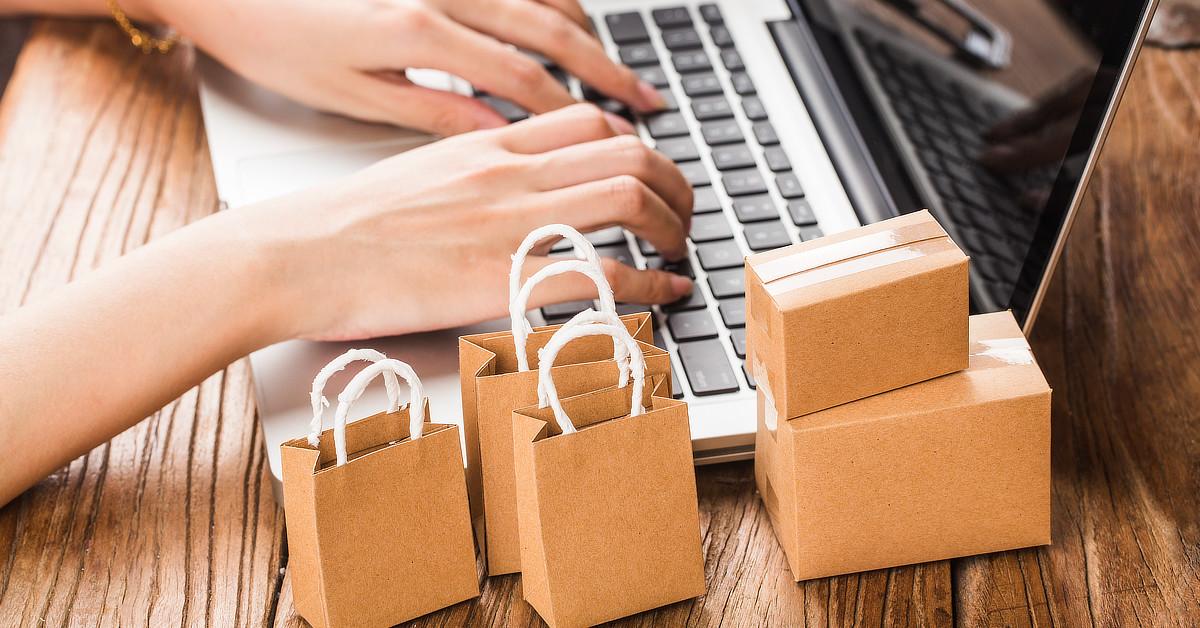 Comprar móveis pela internet vale a pena?