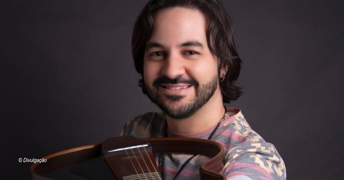 Pop rock e sertanejo são destaques do projeto musical  Palco ViaNorte