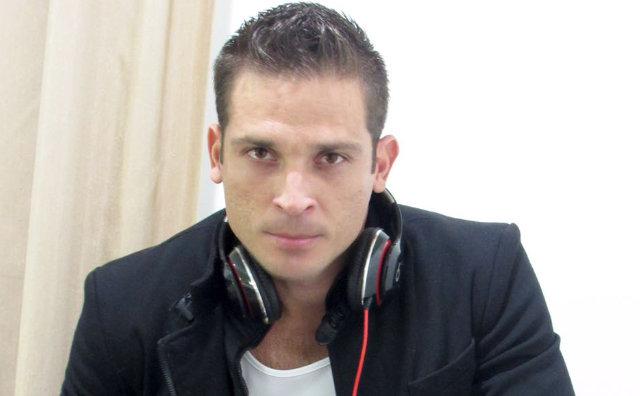 Dj Vitor Paz e Kadu Almeida levam e-music e sertanejo ao Butiquim