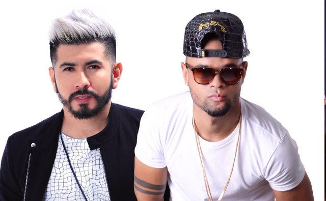 Após sucesso de público em primeiro show, MC Kevinho retorna á Manaus