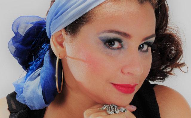 Caboclo Musical recebe dois shows dançantes e românticos