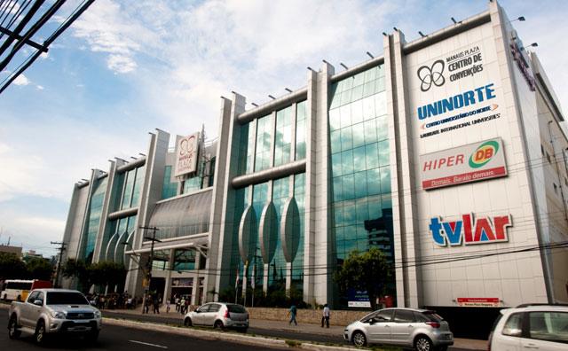 Manaus Plaza Shopping expande e abre novas lojas