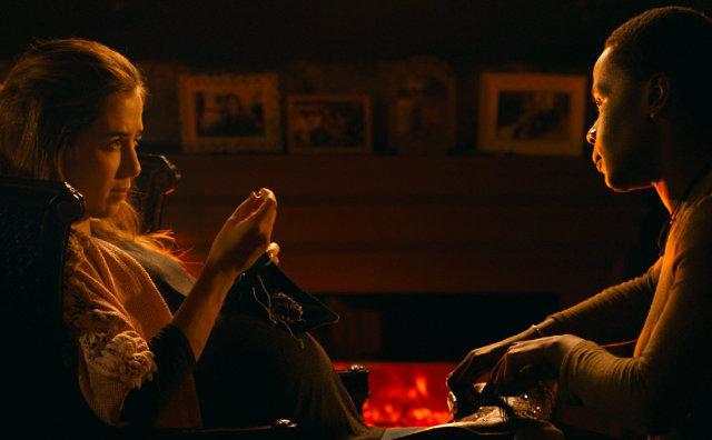 Cine Casarão amplia horário de exibição e faz estreia nacional