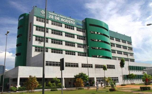Unidades de saúde funcionarão normalmente dia 27