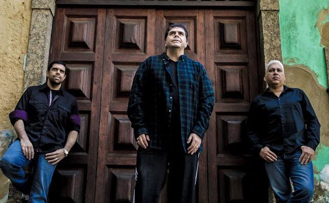 Catedral apresenta último show em Manaus