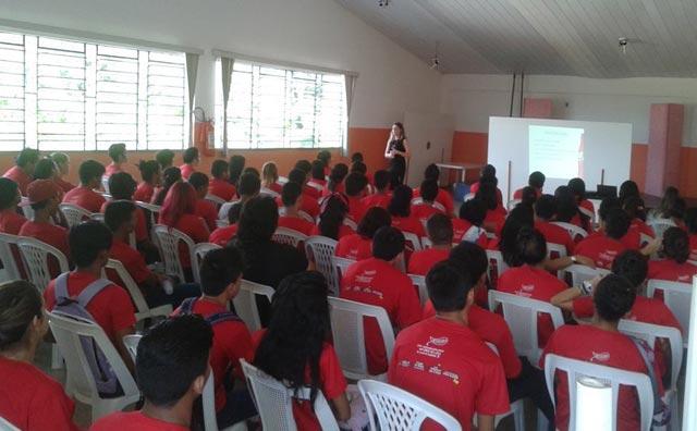 Coletivo Jovem, da Coca-Cola, anuncia cursos gratuitos e novo formato