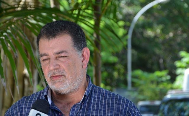 IPAAM decide autuar e multar o Exército em R$ 40 mil