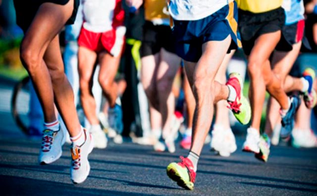RM Run Sunset vai movimentar atletas na Ponta Negra