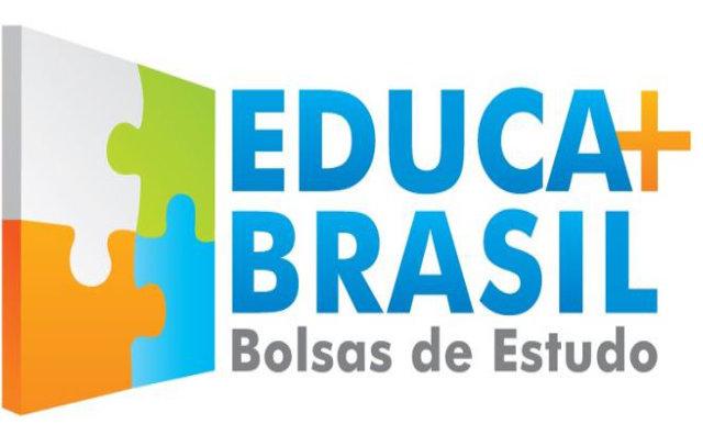 Educa Mais Brasil: garanta a sua bolsa de estudo