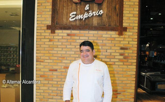 """""""Da Cozinha ao Milhão"""" promoverá imersão no mundo dos negócios"""