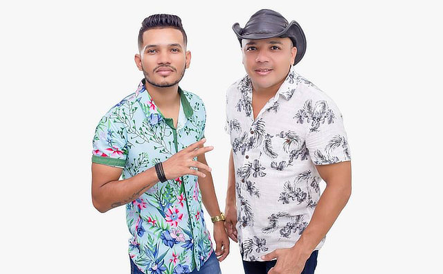 Gargalo promove lançamento de CD, nesta segunda (29)