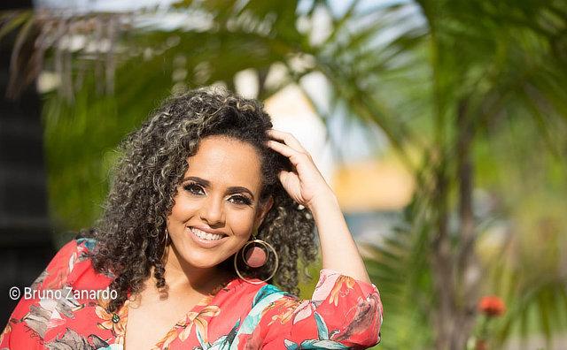 Filochoppando e Samba sem Suíno são destaques da agenda da Vila Vagalume