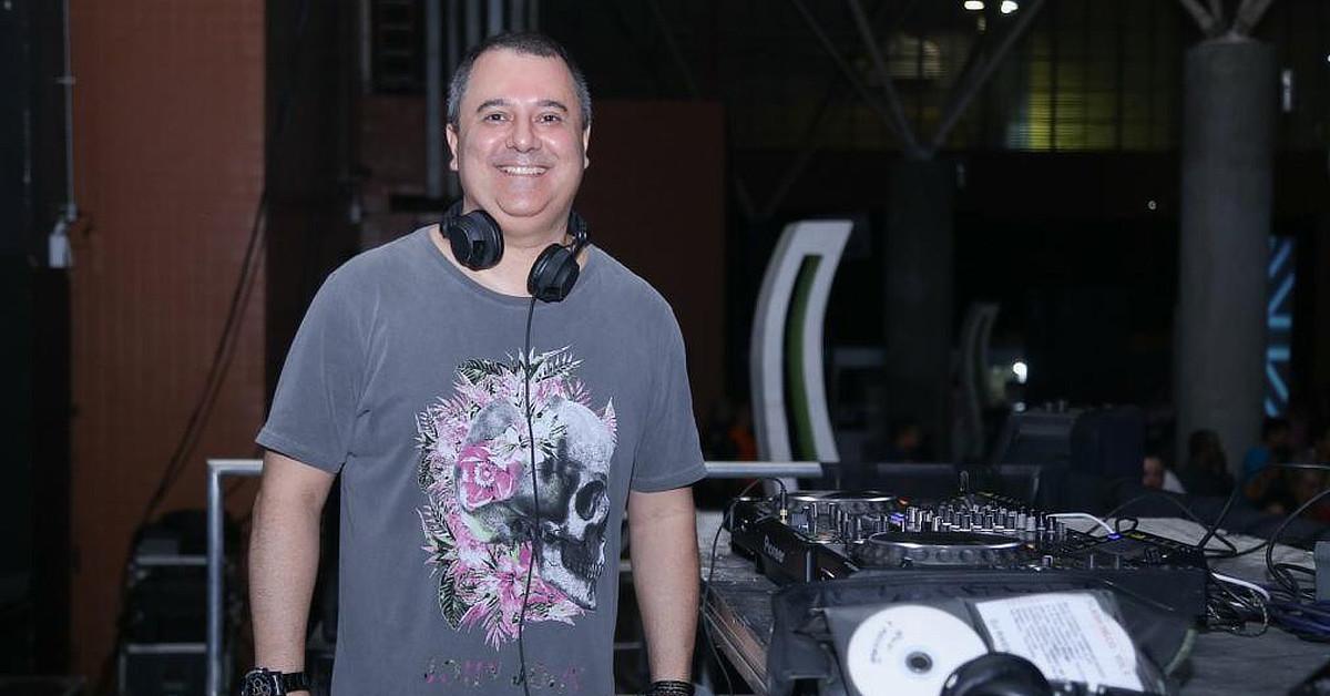 DJs amazonenses comandam live solidária em prol do Parque das Tribos