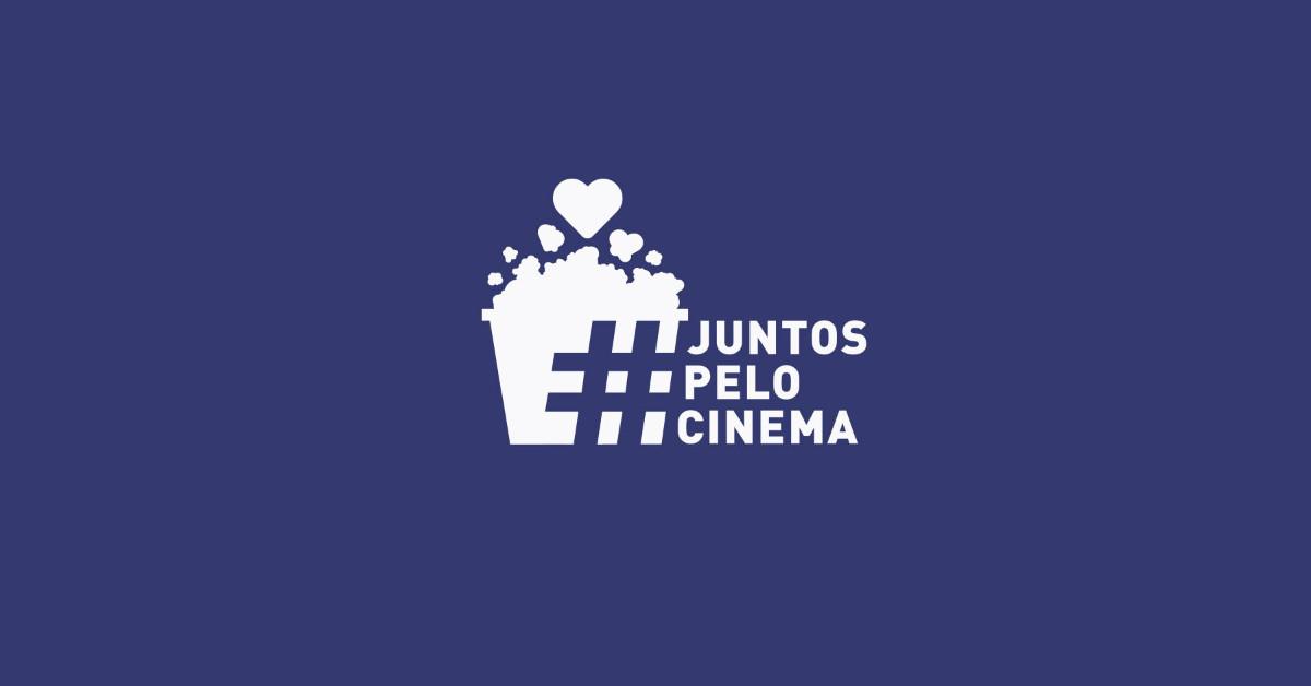 Pesquisa aponta que cinema é a prioridade entre os jovens na vida pós-pandemia
