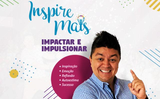 Teatro Manauara apresenta 2ª edição do