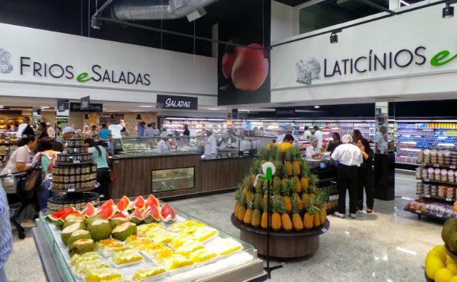Grupo Nova Era anuncia abertura de duas novas unidades do supermercado