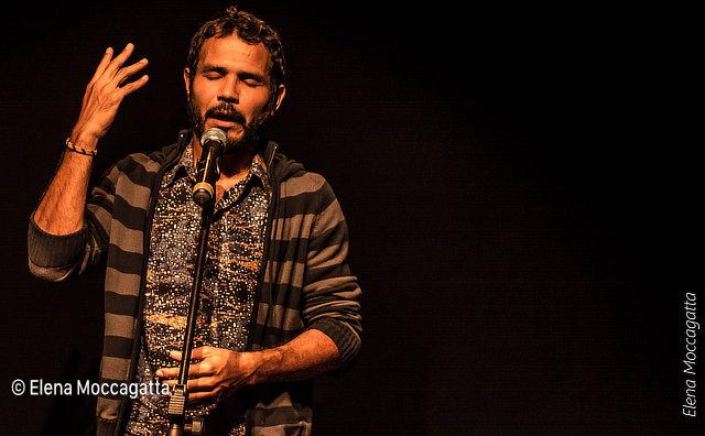 Sesc Amazônia das Artes apresenta recital com entrada gratuita, nesta terça (13)