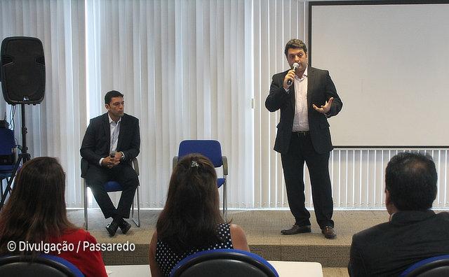 Passaredo anuncia que irá manter e expandir operação da MAP Linhas Aéreas na região