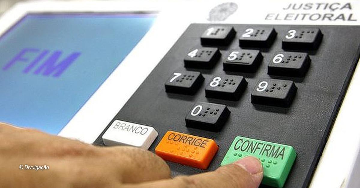 AAM alerta prefeituras para prazos eleitorais e normas para final dos mandatos