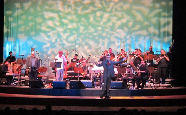 MPB é inspiração para novo musical da Amazonas Band