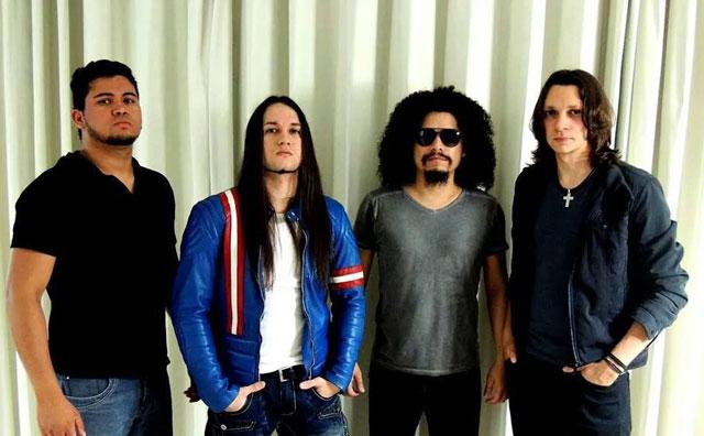 Indie rock volta à trilha do Porão em especial