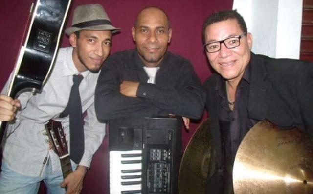 Com banda venezuelana, Jack`n`Blues apresenta Quarta Latina