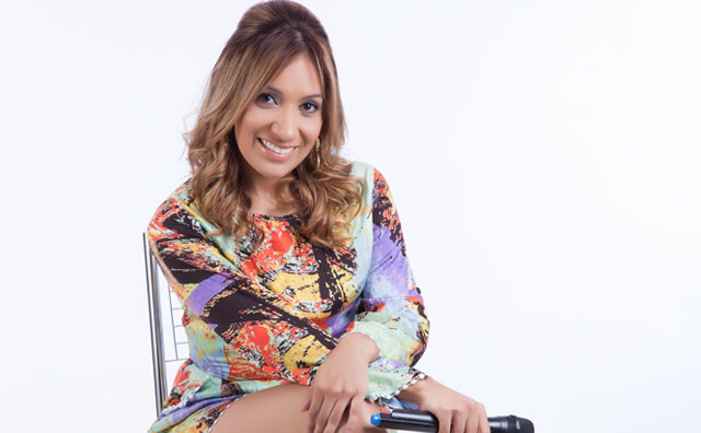 Jôci Carvalho lança disco de Sertanejo no Festival de Verão