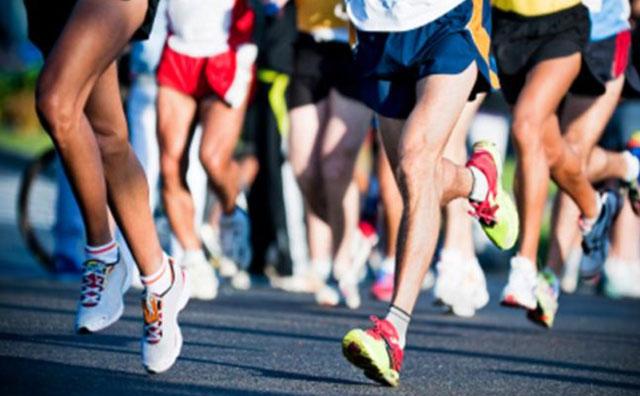 Ponta Negra recebe RM Run Sunset no próximo dia 24 de setembro