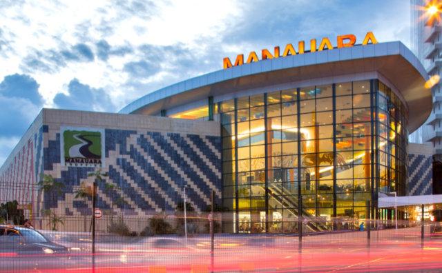 Manauara Shopping promove mega liquidação durante o feriado