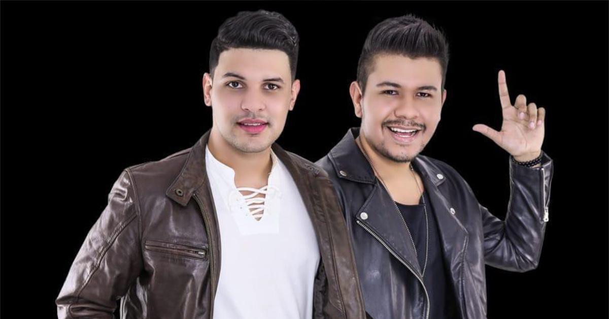 Boteco do Riquinho & Salvador: Gargalo terá festa especial nesta segunda (02)