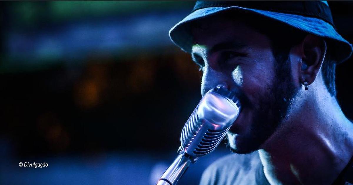 Música na Praça do Manaus Plaza Shopping retorna nesta sexta-feira