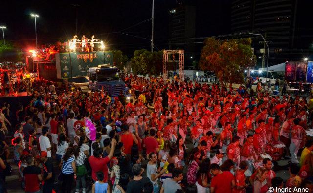 Boi Manaus 2017 celebra 20 anos com mais de 30 atrações