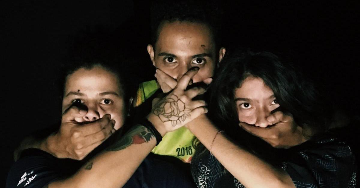 Sala de Espetáculos Ednelza Sahdo é nova opção de cultura e entretenimento em Manaus
