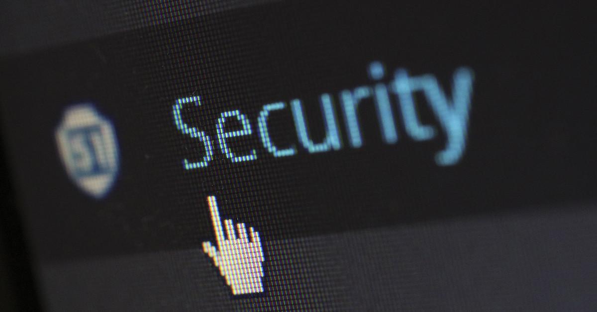 Investimento em Cibersegurança se torna necessário diante ao aumento de casos de invasão