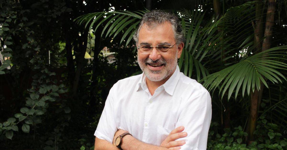 Webinar nacional marca lançamento do Centro de Economia Verde e Inclusiva da Amazônia