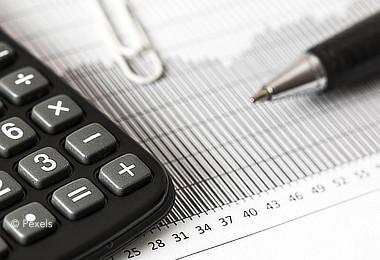 5 dicas para o sucesso das suas finanças