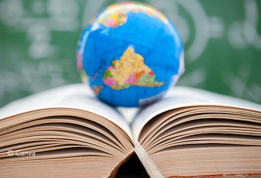 Educação: impactos da pandemia no aprendizado de crianças e adolescentes
