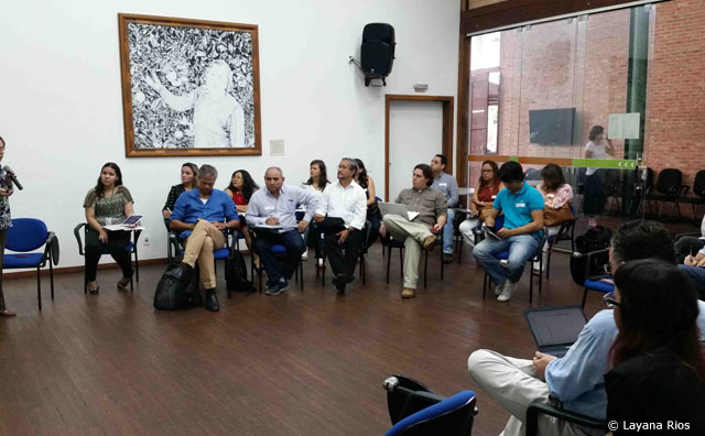 Ações para impulsionar a ZFV no Amazonas são debatidas em seminário
