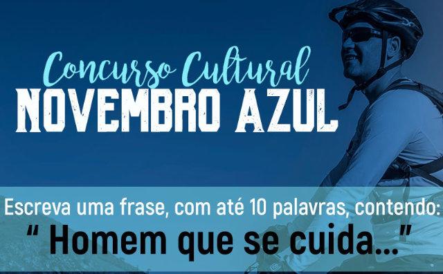 Seconci Manaus promove Concurso Cultural