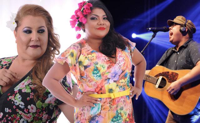 60 anos da Bossa Nova é comemorado por artistas amazonenses no Teatro Amazonas