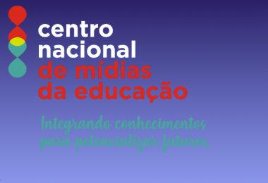 MEC lança centro de mídias da educação para ensino presencial