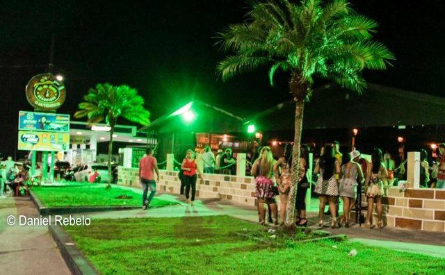Alambique celebra o pé de serra e contagia os fãs do autêntico forró, nesta sexta (02)