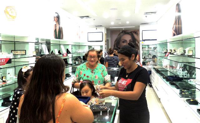 Shopping Ponta Negra fará Green Friday entre os dias 21 e 25 de novembro