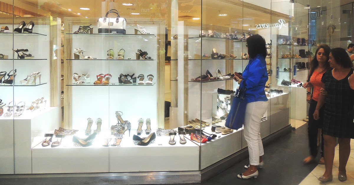 Black Friday: Millennium Shopping funcionará a partir das 7h