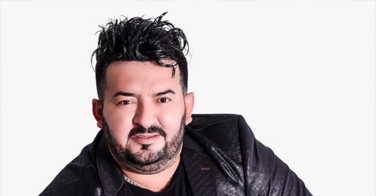 Chapéu Goiano promove noite da sofrência com a presença de Guto Lima, nesta sexta (22)