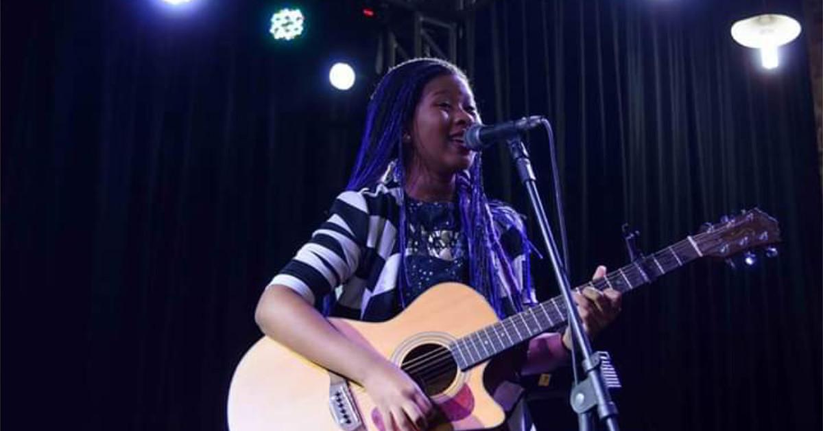 Lulu Teixeira, Blues na Floresta e Karen Francis fazem parte da programação musical