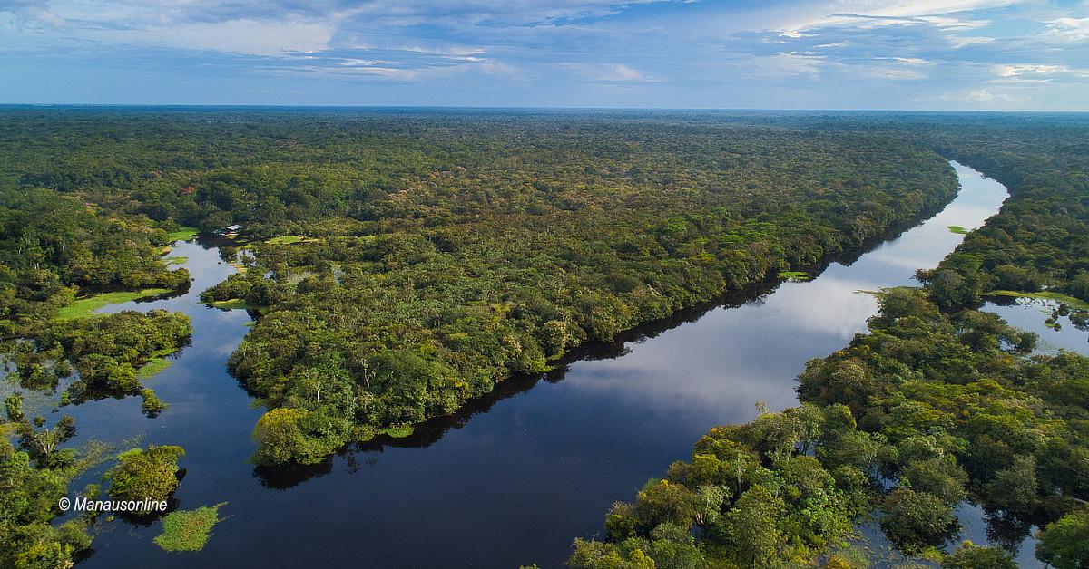 Manaus sedia Conferência Internacional de Turismo Sustentável na Amazônia