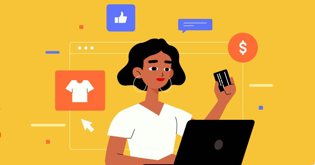 Ponta Negra realiza Super Black Friday On-Line com ofertas para os consumidores
