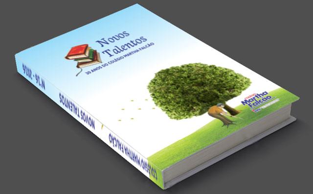 Lançamento de livro na Academia Amazonense de Letras